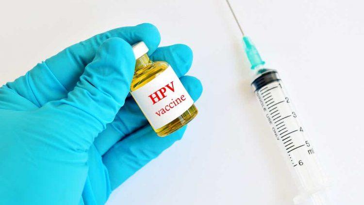 7. évfolyam életkorhoz kötött KÖTELEZŐ védőoltásának pótlása