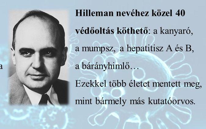 I. és V. helyezés a Barabás Zoltán Biológia Versenyen