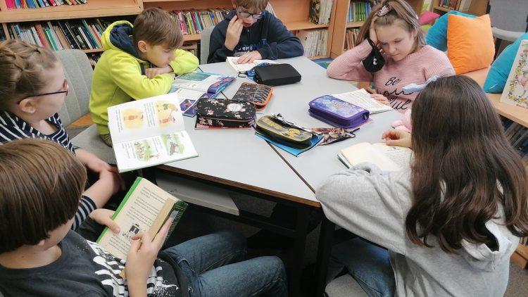 Február 24-én online beszélgetés a leendő elsős tanítókkal