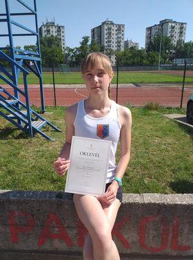 Magyarország jó tanulója, jó sportolója – 2020