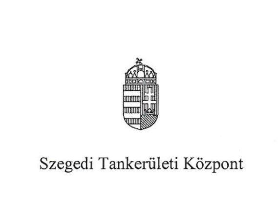 A Szegedi Tankerületi Központ határozata